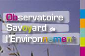 23092_1364214344_banniere-173-px